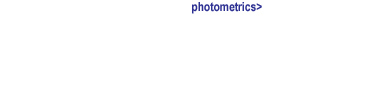 princeton induction lighting photometrics